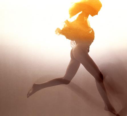 Run-Lindi-Run-02