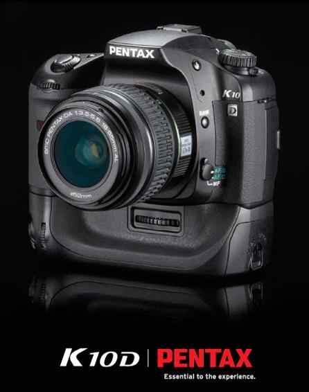 Pentax-K10D-02