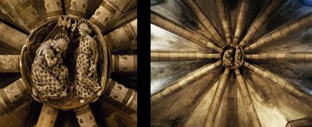 Sagrada-Crypt-Vault-Spread