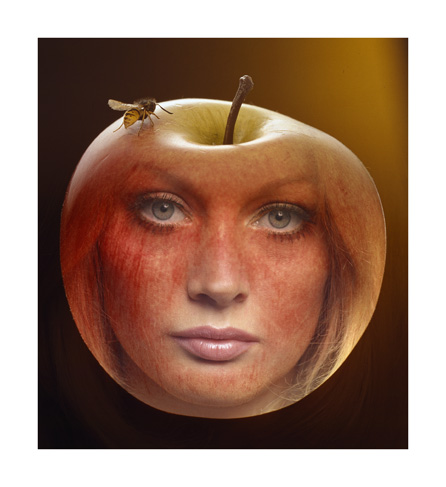 1-Grand-Apple-Face