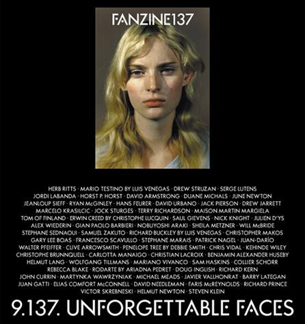 Fanzine-9.137