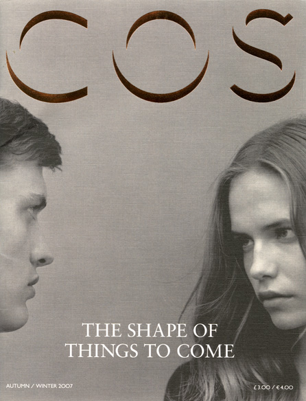 Cos-Cover