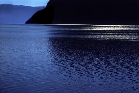 Landscape-Fjord-01.jpg