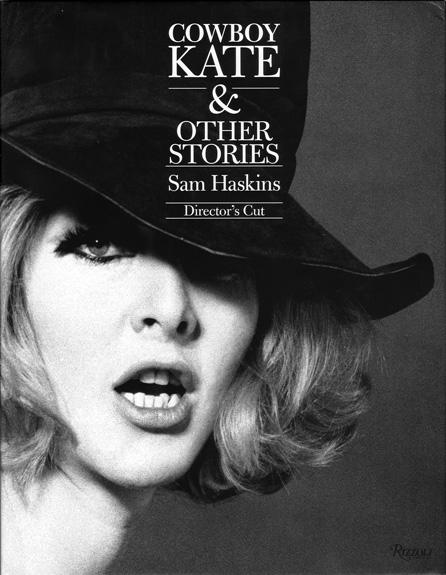 Cowboy-Kate-Jacket.jpg
