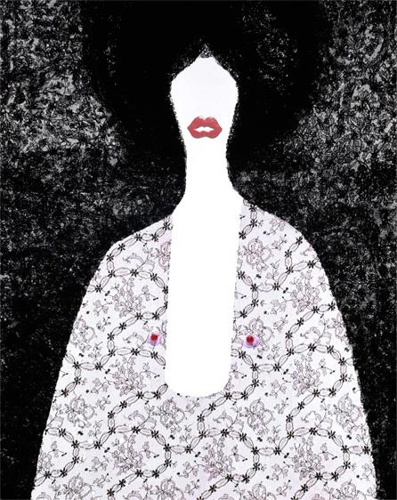 Lacy-Lady-B.jpg