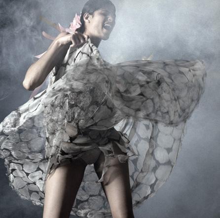 Bazilian-Dance-01.jpg