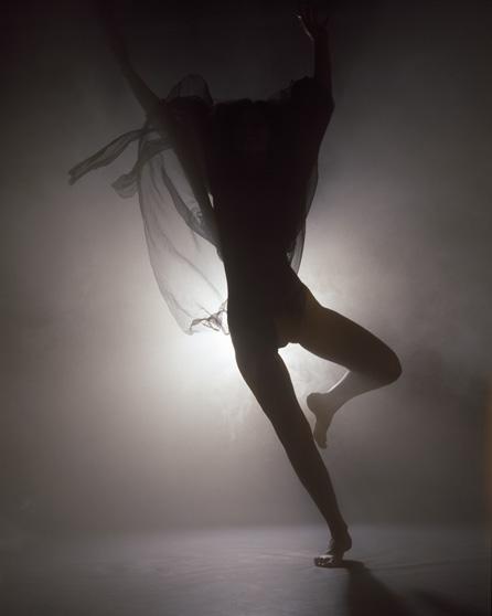 Wild-Dance-01.jpg