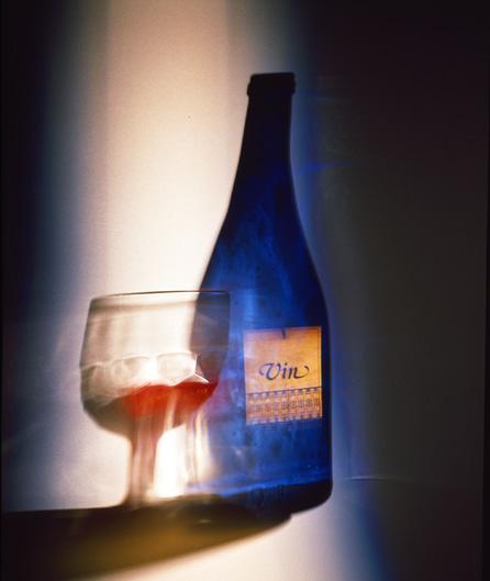 Wine-Bottle-and-Glass.jpg