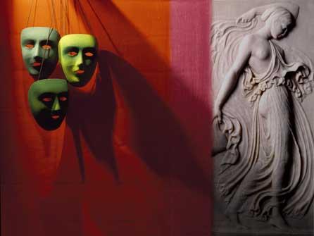 masks-venice-flat.jpg