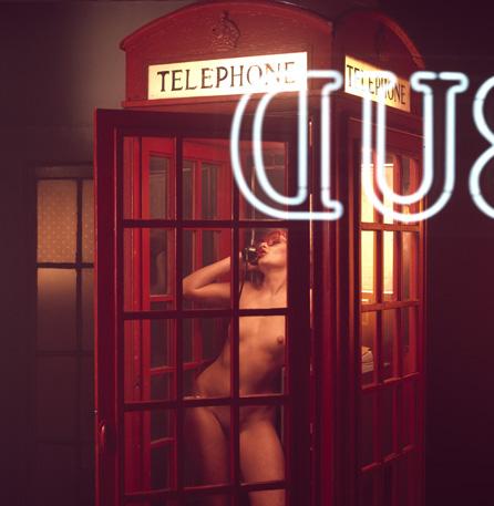 Telephone-Booth-Bud-03.jpg