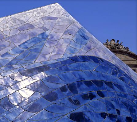 Barcelona-Estacio-du-Nord-Narrow_CC.jpg
