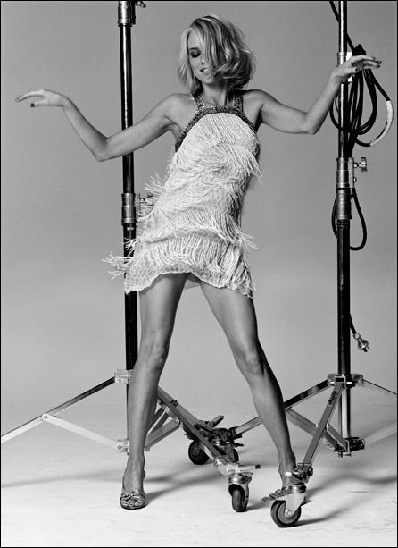Naomi-Watts-Heath-Ledger-01.jpg