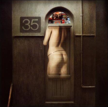 Polaroid-Project-Sam-Haskins.jpg