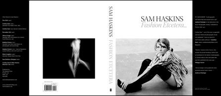 Sam-Haskins-Fashion-Etc-full.jpg