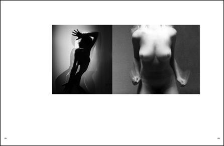 Sam-Haskins-Fashion-Etcetera-p252B.jpg