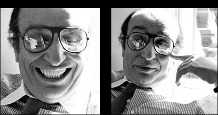 Milton-Glaser-by-Sam-Haskins-01.jpg