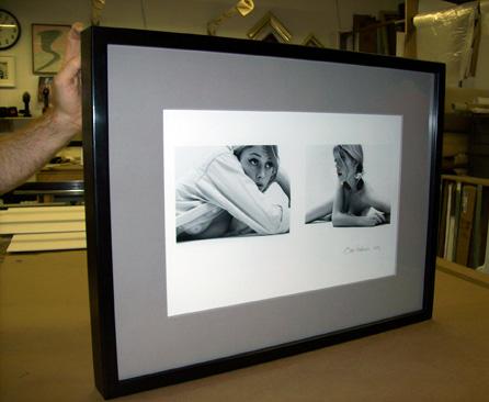 Peter-Muscato-Frames-01.jpg