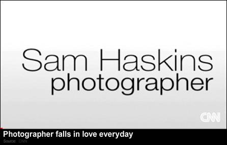Sam-Haskins-CNN-001.jpg