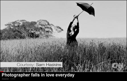 Sam-Haskins-CNN-002.jpg