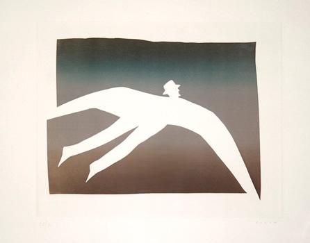 Folon-birdman-02.jpg