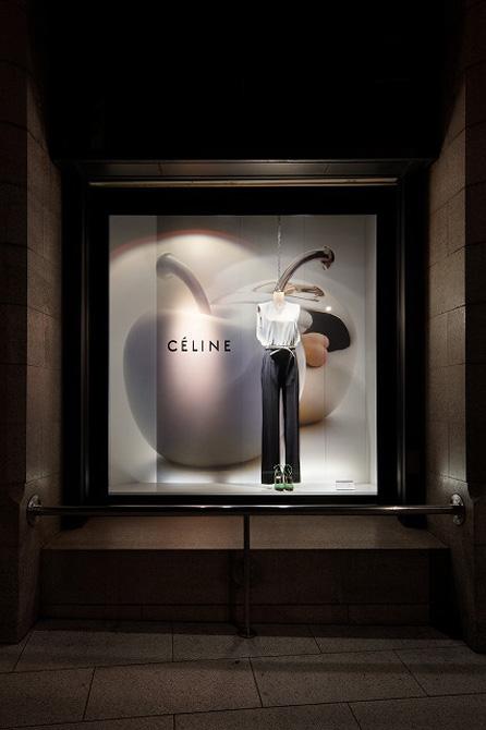 Sam-Haskins-for-Celine-in-Tokyo-02.jpg