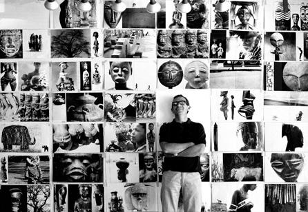 African-Image-layout-Sam-Haskins.jpg