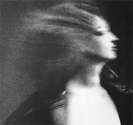 Novermber Girl by Sam Haskins CU 15