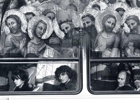 Bologna bus 02